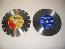 diamond blades,diamond core drills,accessories,diamond drilling machines,sthil saws,floor saws