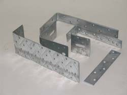 build in joist hangers,maxi speedy hangers,speedy joist hangers,restraint straps,exmet reinforcement,truss clips,wall ties,safe edge frame cramps,frame cramps,framing anchors,angle bracket,wall starters,nail plates