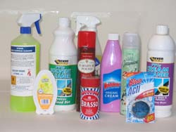 dispensers,cleaning cloths,dusters,mops,mop buckets,floor cleaner,general purpose cleaner,kitchen cleaner,paper towels,hand towel rolls,brushes,brooms,deb products,polish,vacuum cleaners,vacuum bags,rags,toilet blocks,toilet rolls,air fresheners,toilet br