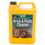 builders merchant, power tools, fixings, fixings supplies, fixings suppliers, drill bits, sds drill bits, hss drill bits, masonry drill bits, trade prices, hand tools, building supplies, building suppliers, safety equipment, fire safety equipment, paslode, paslode nail guns, paslode nails, paslode nailer, carpet protectors, electrical supplies, decorating products, adhesive tapes, signs, ironmongery, adhesives, safety clothing, ppe equipment, hangers straps