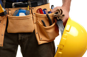 Builders Merchant, Building Supplies, Building Suppliers in Birmingham - Beacon Trade & Tool